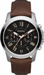 Ceas barbatesc Fossil FS4813 Ceasuri barbatesti