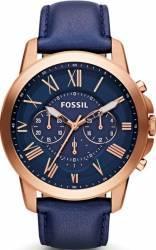 Ceas Barbatesc Fossil Grant FS4835 Ceasuri barbatesti