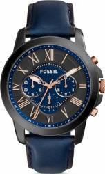 Ceas barbatesc Fossil Grant FS5061 Ceasuri barbatesti