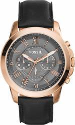 Ceas barbatesc Fossil Grant FS5085 Ceasuri barbatesti