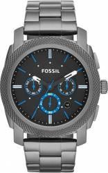 Ceas Barbatesc Fossil Machine FS4931 Ceasuri barbatesti
