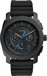 Ceas barbatesc Fossil Machine FS5323 Ceasuri barbatesti