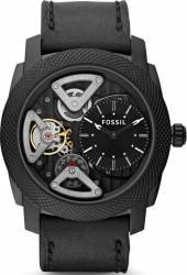 Ceas barbatesc Fossil Machine Twist ME1121 Ceasuri barbatesti