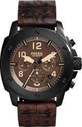 pret preturi Ceas Barbatesc Fossil Modern Machine FS5095