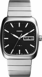 Ceas barbatesc Fossil Rutherford FS5331 Ceasuri barbatesti