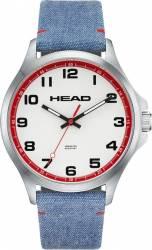 Ceas Barbatesc HEAD Smash HE-008-01 Blue Ceasuri barbatesti