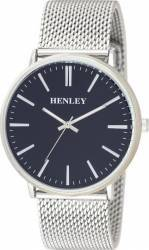 Ceas Barbatesc Henley Fashion H02116.6 Ceasuri barbatesti