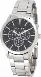 Ceas Barbatesc Henley Sport H02091.13 Ceasuri barbatesti