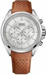 Ceas Barbatesc Hugo Boss HB1513118 Ceasuri barbatesti