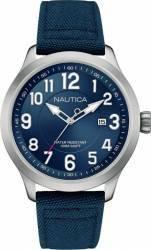 Ceas Barbatesc Nautica NAI10501G Navy Ceasuri barbatesti