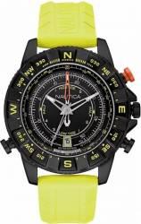 Ceas Barbatesc Nautica NAI21000G Yellow-Black Ceasuri barbatesti