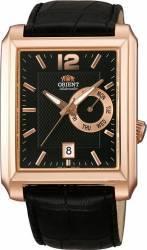 Ceas barbatesc Orient Classic Automatic FESAE004B0 Ceasuri barbatesti