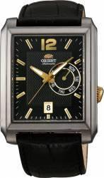Ceas barbatesc Orient Classic Automatic FESAE005B0 Ceasuri barbatesti