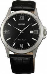 Ceas barbatesc Orient CLASSIC DESIGN FUNF4004B0 Ceasuri barbatesti