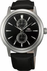 Ceas barbatesc Orient CLASSIC DESIGN FUW00005B0 Ceasuri barbatesti