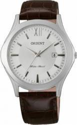 Ceas barbatesc Orient Classic FUNA9006W0 Ceasuri barbatesti