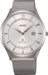 Ceas Barbatesc Orient Dressy Elegant Fgw03005w0
