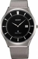 Ceas barbatesc Orient Dressy Slim FGW03004B0 Ceasuri barbatesti