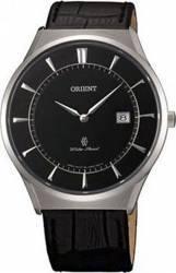 Ceas barbatesc Orient Dressy Slim FGW03006B0 Ceasuri barbatesti