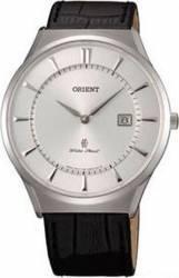 Ceas barbatesc Orient Dressy Slim FGW03007W0 Ceasuri barbatesti