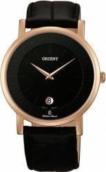 Ceas barbatesc Orient FGW0100BB0 Ceasuri barbatesti