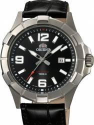 Ceas barbatesc Orient FUNE6002B0 Ceasuri barbatesti
