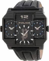 Ceas barbatesc Police HAMMERHEAD 13088JSB 02 11FW CUST