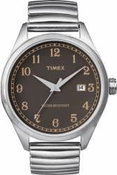 Ceas barbatesc T- Series Timex T2N400 Ceasuri barbatesti