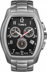Ceas barbatesc T-Series Kit Extra Strap Timex KT2M987 Ceasuri barbatesti