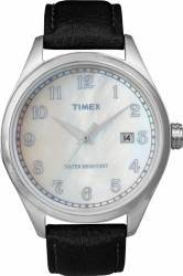 Ceas barbatesc T-Series Timex T2N401 Ceasuri barbatesti