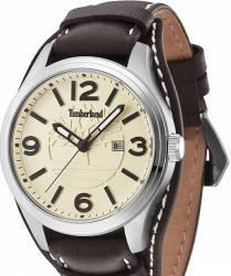 Ceas barbatesc Timberland Fashion TBL14476JS07 Ceasuri barbatesti