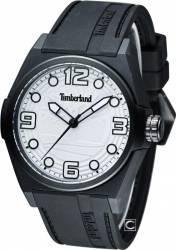 Ceas Barbatesc Timberland Radler Sport TBL.13328JPB/01A