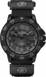 Ceas Barbatesc Timex Expedition T49997 Curea Textila Ceasuri barbatesti