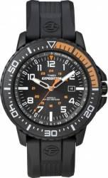 Ceas Barbatesc Timex Expedition T49940 Curea Cauciuc Ceasuri barbatesti