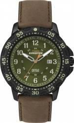 Ceas barbatesc Timex Expedition T49996 Ceasuri barbatesti