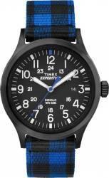 Ceas barbatesc Timex Expedition TW4B02100 Ceasuri barbatesti