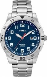 Ceas barbatesc Timex Fieldstone Way TW2P61500