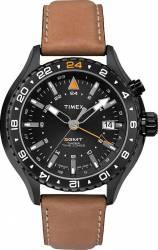Ceas barbatesc Timex Intelligent Quartz T2P427 Ceasuri barbatesti