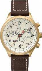 Ceas barbatesc Timex Intelligent Quartz T2P510 Ceasuri barbatesti