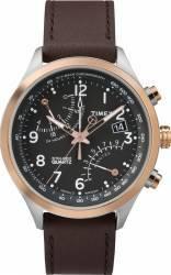 Ceas barbatesc Timex Intelligent Quartz TW2P73400 Ceasuri barbatesti