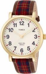 Ceas barbatesc Timex Originals TW2P69600 Ceasuri barbatesti