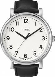 Ceas barbatesc Timex T2N338 Ceasuri barbatesti