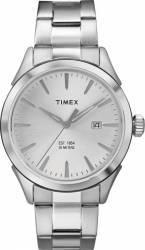 Ceas barbatesc Timex TW2P77200 Ceasuri barbatesti