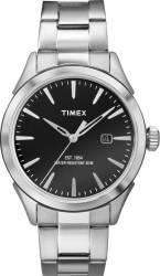 Ceas barbatesc Timex TW2P77300 Ceasuri barbatesti