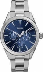 Ceas Barbatesc Timex TW2P96900 Silver Ceasuri barbatesti