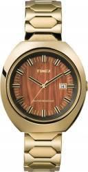Ceas barbatesc Timex VINTAGE T2N881 Ceasuri barbatesti