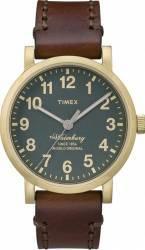 Ceas Barbatesc Timex Waterbury TW2P58900 Ceasuri barbatesti
