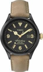 Ceas barbatesc Timex WATERBURY TW2P74900 Ceasuri barbatesti