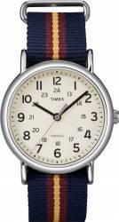 Ceas barbatesc Timex Weekender T2P234 Ceasuri barbatesti