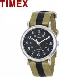 Ceas barbatesc Timex Weekender T2P236 Ceasuri barbatesti